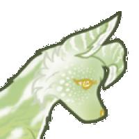 KEM-Colorful-Chameleon-270