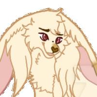 Thumbnail for KEM-Albino-Rabbit-027