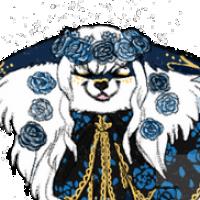 Thumbnail for KEM-Rain-Kissed-Roses-031: Jangmi