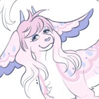 KEM-Sugar-Plum-Fairy-741