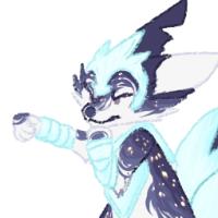 Thumbnail for KIM-Fighting-Spirit-004: ⚔️