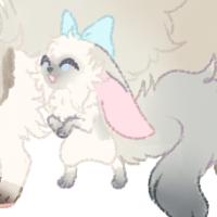 Thumbnail for KIM-The-Princess-018: 🎀 Princess