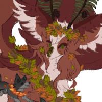Thumbnail for DRG-forest-romp-1058