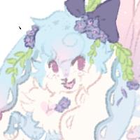 Thumbnail for FAE-fairy-floss-flowers-1088