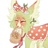 Thumbnail for KEM-apple-blossom-1148