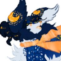 Thumbnail for KEM-painted-starry-sky-1175