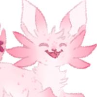 Thumbnail for KEM-pink-axolotl-1178